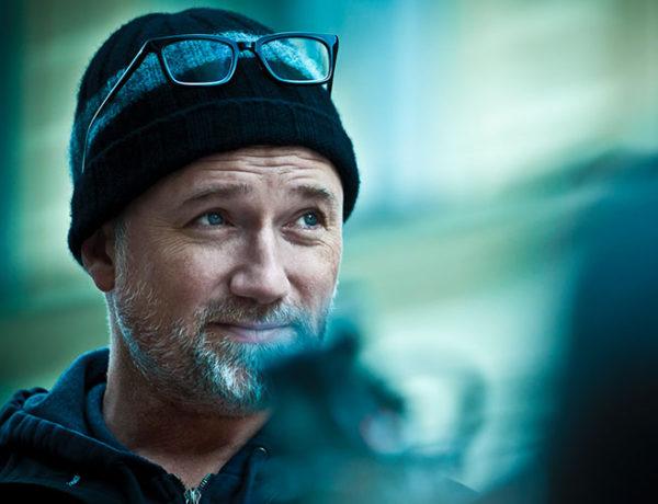 David Fincher explica por qué rechazó 'Star Wars: Episode IX'
