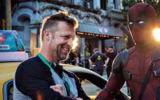 Los rodajes de 'Deadpool 2' y 'X-Men: Dark Phoenix' llegan a su fin