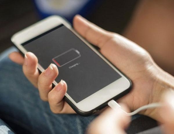 5 recomendaciones para evitar que iOS 11 se coma la batería del iPhone