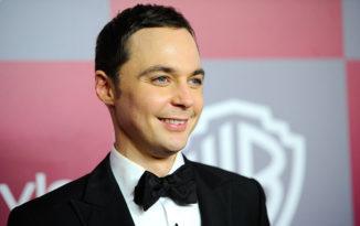 Los 10 actores mejor pagados de la televisión