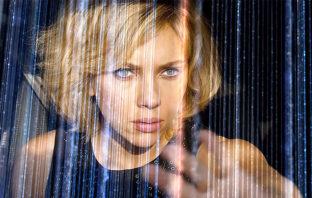 'Lucy' tendrá una secuela tras del fracaso de 'Valerian'