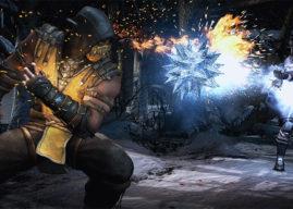 Ofertas por Halloween en PS Store: 'Resident Evil 7', 'Mortal Kombat X' y más