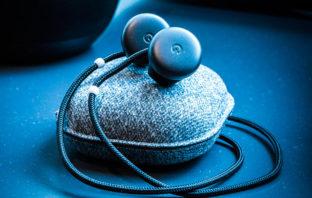 Pixel Buds, los auriculares de Google que traducen en tiempo real