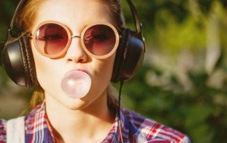 Playlist de la semana (XVIII): 'Los latinos están de moda'