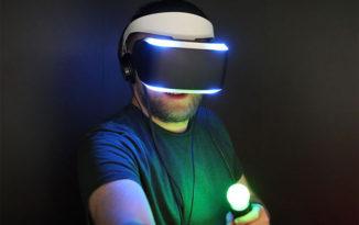 Sony anuncia un nuevo modelo de PlayStation VR y estas son sus novedades