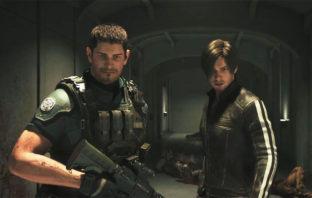 'Resident Evil 7: Biohazard' muestra un nuevo tráiler de sus dos próximos DLC