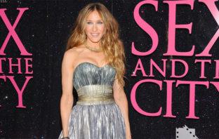 'Sex and The City' no tendrá una tercera película y esta es la razón…