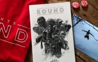'Siguiente Round' está en la recta final y tú puedes ayudar a proyectarla