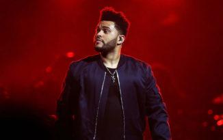 The Weeknd tendrá su propio cómic en Marvel, 'Starboy'