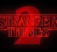¿Dónde está Eleven? Mira el nuevo avance de 'Stranger Things 2'