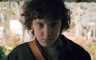 Mira el último tráiler antes de la segunda temporada de 'Stranger Things'