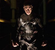 Netflix revela la fecha de estreno de 'The Punisher' con un nuevo tráiler