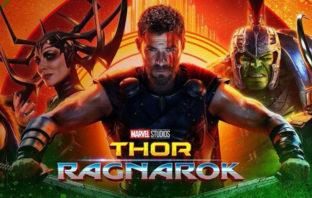 'Thor: Ragnarok' podría ser la cinta más exitosa de la franquicia