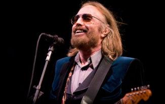 Siete canciones esenciales de Tom Petty
