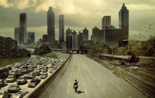 'The Walking Dead' y 'Fear The Walking Dead' tendrían un crossover