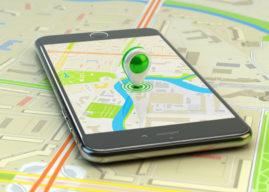 Cómo compartir la ubicación en tiempo real en WhatsApp