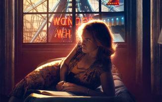 Tráiler de 'Wonder Wheel', la nueva película de Woody Allen