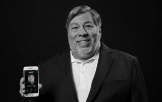 Steve Wozniak, cofundador de Apple, crea plataforma de educación online