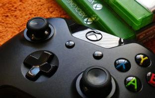 Xbox One se actualiza por completo con su nueva interfaz