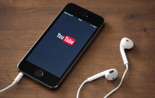 Cómo reproducir YouTube en segundo plano en iPhone y Android
