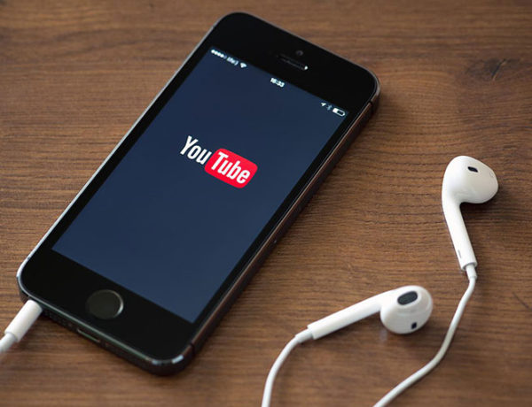 Cómo reproducir YouTube en segundo plano en iPhone y Android