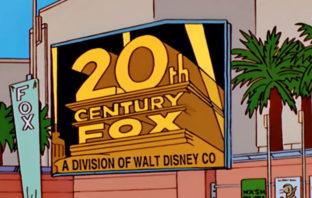 ¿Disney vuelve a estar en negociaciones con Fox?