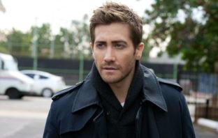Jake Gyllenhaal será un crítico de arte en nueva película de Netflix