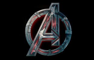 Los hermanos Russo saben quienes pueden morir en 'Avengers 4'