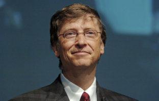 Bill Gates construirá una ciudad inteligente en Phoenix