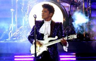 Grammys 2018: Análisis de los nominados, ¿Quiénes deberían ganar?