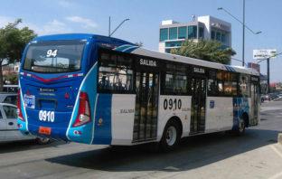 Buses de Guayaquil implementan aire acondicionado, pero se pide revisar las tarifas