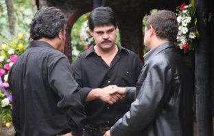 Netflix: Teaser y fecha de estreno de la segunda temporada de 'El Chapo'