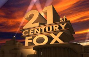Disney valora la compra de la mayor parte de 21st Century Fox