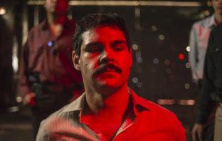 Tráiler oficial de la segunda temporada de 'El Chapo'