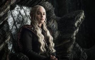 'Game of Thrones': HBO descubrió al hacker que filtró episodios
