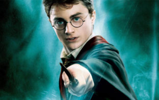 'Harry Potter: Wizards Unite', el nuevo juego al estilo 'Pokémon GO'