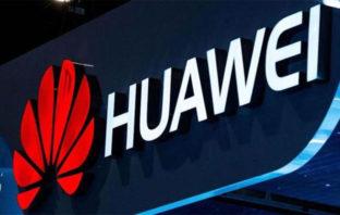 Huawei tendrá una plataforma de videos al estilo Netflix