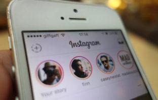 Instagram elimina el límite de 24 horas para subir Stories