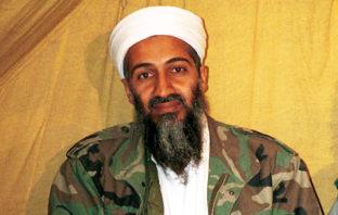 La CIA publica el disco duro de Osama Bin Laden: era gamer y pirateaba películas