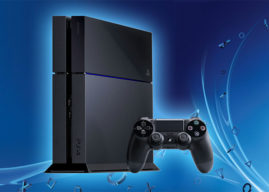 PlayStation 4 cumple 4 años desde su lanzamiento en América