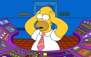 Acuerdo entre Disney y Fox podría forzar la cancelación de 'The Simpsons'