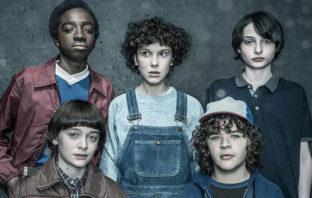 La tercera temporada de 'Stranger Things' contará con un salto temporal