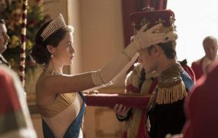 'The Crown': Tráiler oficial y póster de la esperada segunda temporada