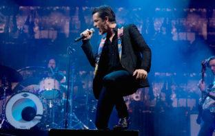 Las 50 mejores canciones de 2017 según NME