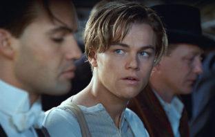 'Titanic' regresa a la gran pantalla 20 años después