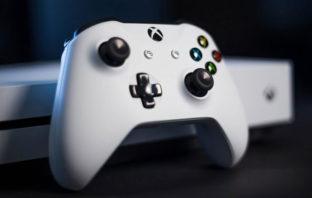 El Black Friday llega a Xbox con descuentos de hasta el 75%