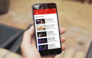 Los 10 canales de YouTube con más suscriptores en el mundo