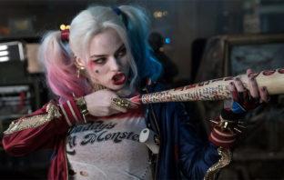 Margot Robbie confirmó que Harley Quinn tendrá su propio spin-off