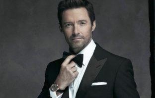 ¿Por qué rechazó Hugh Jackman convertirse en el nuevo James Bond?
