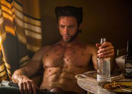 Hugh Jackman no será Wolverine incluso si este aparece en The Avengers